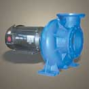 Cast Iron Pump